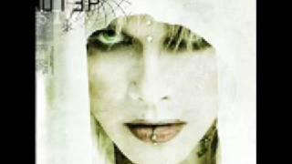 Ghostflowers - Otep [LYRICS]