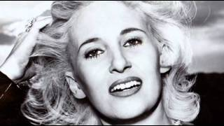 I Almost Forgot - Tammy Wynette