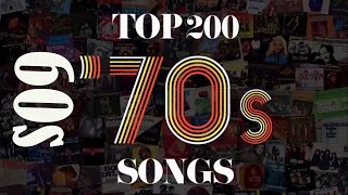 Greatest Hits Golden Oldies - 60s & 70s Best Songs -Oldies 50's 60's 70's Music Playlist