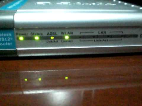 D LINK DSL 2640T DESCARGAR CONTROLADOR