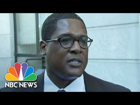 Thumbnail: Spokesman: It's Possible Bill Cosby Will Testify At Trial | NBC News