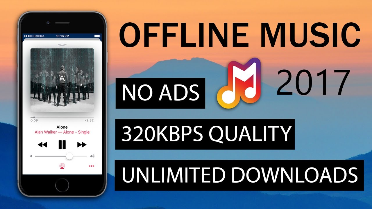 download music from youtube to ipod