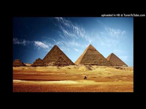 Zikko -Reste encré 2017 ( I'm a sheikh - Arabic - Ethnic - Trap beat - Instrumental )