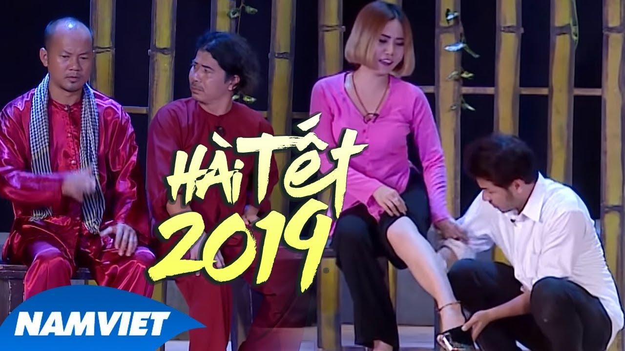 hi-tết-2019-nữ-qui-tống-tiền-trung-ln-long-đẹp-trai-hi-tết-hay-v-mới-nhất-2019