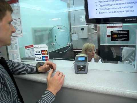 Дело в шляпке: Бинбанк пригласил клиентов на ипподром