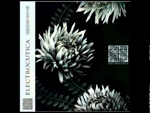 Not Illusionika by ELECTROCUTICA