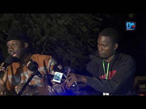 Ousmane Sonko à Aissata Tall Sall: Ceux qui croient que les grandes coalitions offrent...