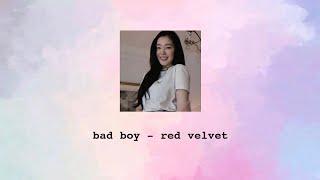 kpop girlie group bops playlist *.✵。✰