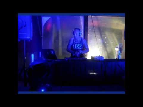 DJ Remedy @ Club Atlantic Doboj 29.07.2017