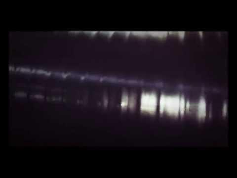 Ізоляція труб Дн. 530 х 8мм ДСТУ 10704/10705