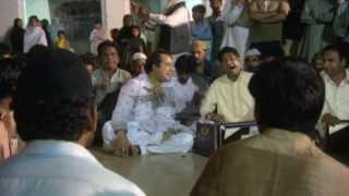 Rahat Fateh Ali Khan Man Kunto Maula