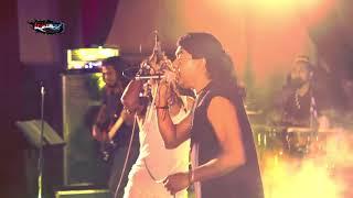 Line One Band Live ft Jaya Sri