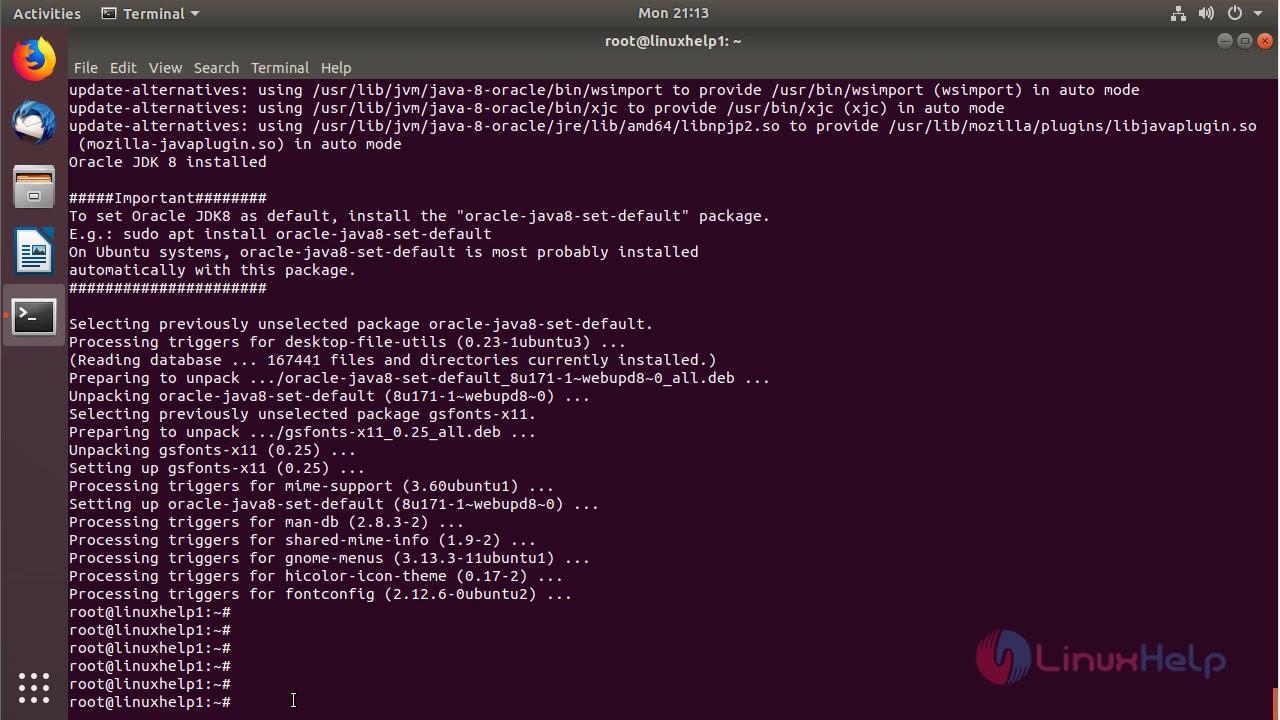 netbeans gratuit pour ubuntu