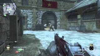 """call of duty black ops gamplay """"38-10"""""""