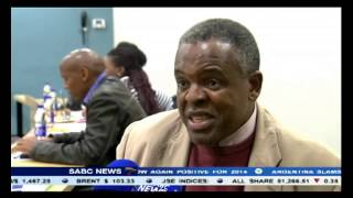 """Land reform proposals are """"ill considered"""": Agri SA"""