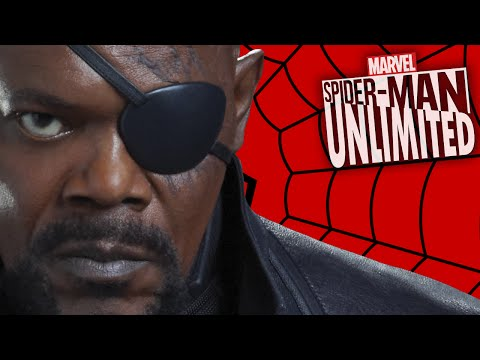 Spider-Man Unlimited - FURIOUS GAMBLING - 동영상