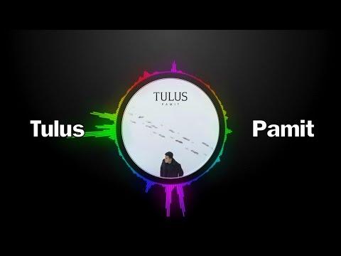 Tulus - Pamit [Karaoke Tanpa Vokal]
