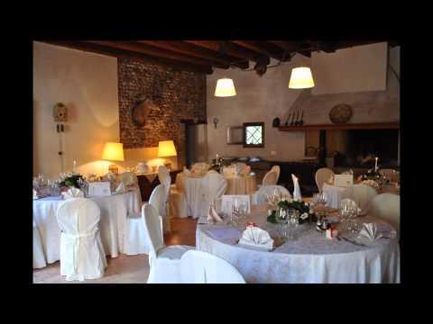 Villa Pera - Matrimoni, banchetti ed eventi - Tel. +39 0438 38122