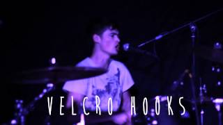 Howling Owl Records | Great Escape 2013 Promo