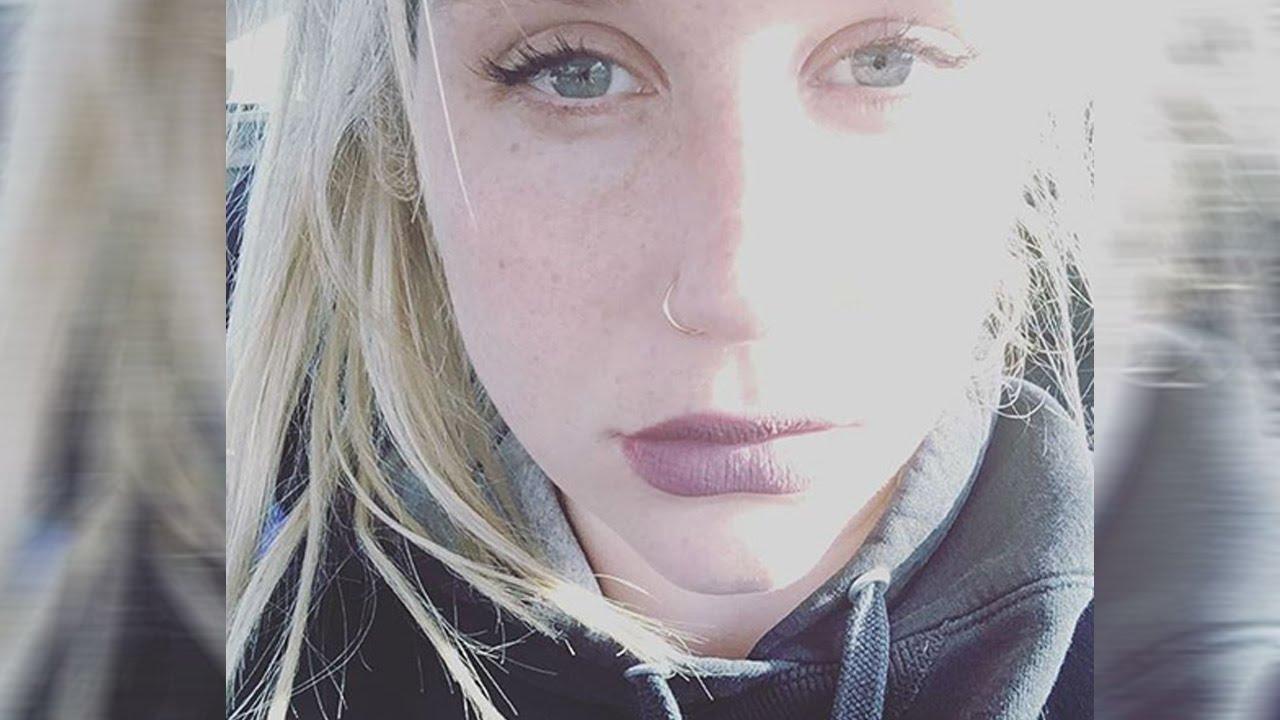 Instagram Kesha nude (31 foto and video), Tits, Hot, Selfie, swimsuit 2017