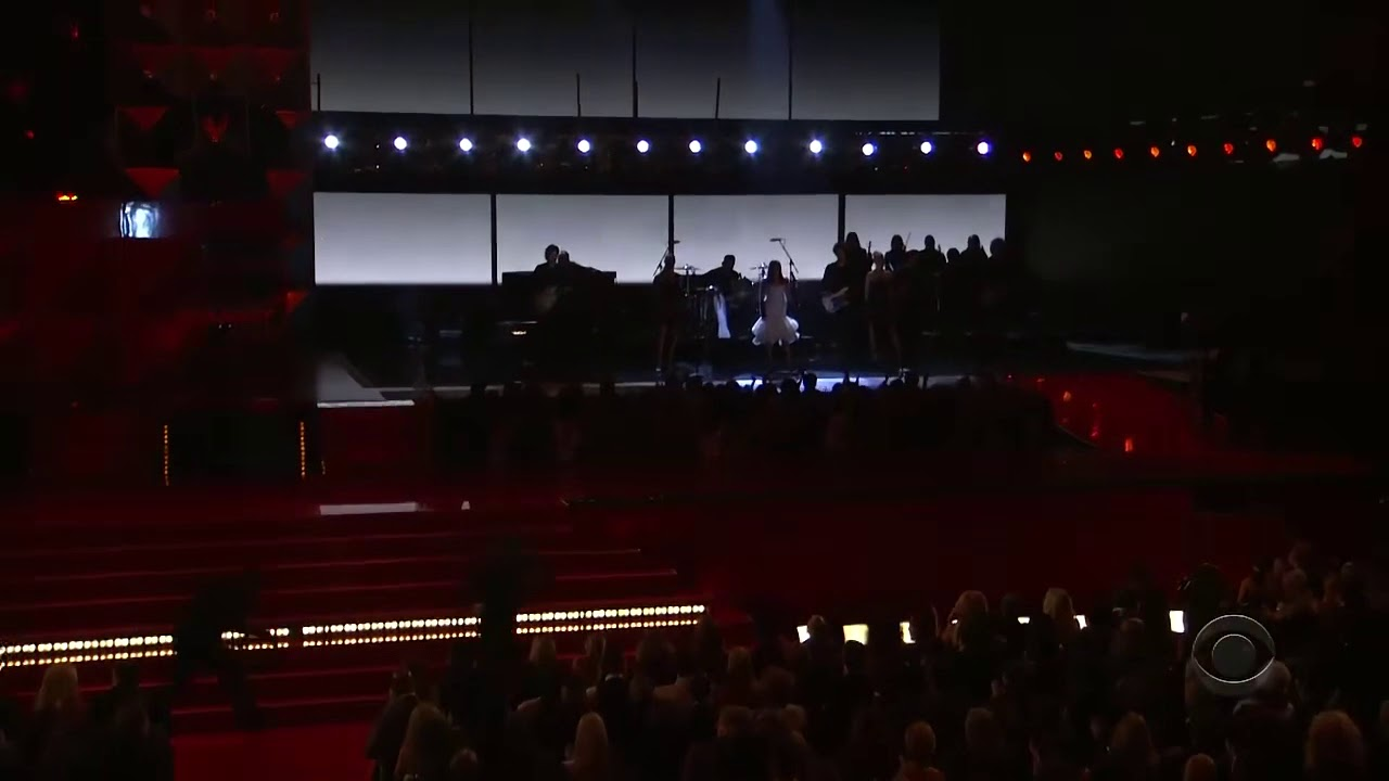 Download Dixie Chicks - Not Ready To Make Nice (Grammys Performance)