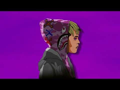 XXXTENTACION - Waiting (Feat.Shiloh Dynasty)TYPE BEAT