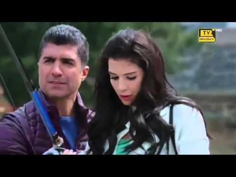 المسلسل التركي لعبة القدر الجزء الثاني حلقة ٣٤ thumbnail