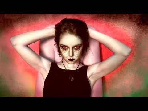 Billie Eilish - Bury A Friend на русском (cover Нильзори)