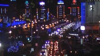 Місто Київ | City Kiev(, 2011-12-30T13:36:27.000Z)