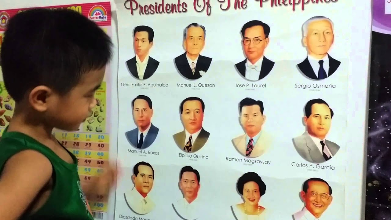 the philippine presidents Presidents of the philippines 1  philippine presidents marjorie torres policies and programs of philippine presidents klaribelle villaceran.