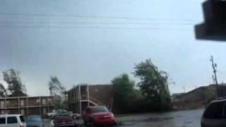 Repeat youtube video The best tornado footage ever recorded.