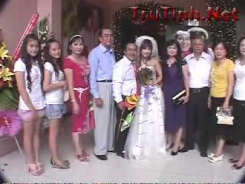 Đám cưới Hiếu Hiền p5- KhánhPro.Com