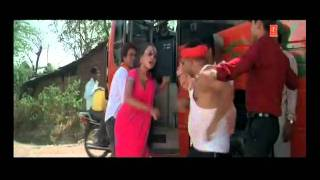 Khalaasi Dhakka Maara Ta full song by shakir4488.flv