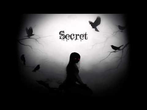 Nightcore - Secret [HD]