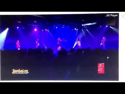 JKT48 - Pajama Drive Revival 2014