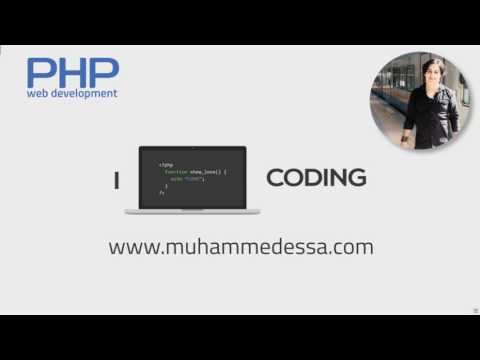 107 PHP Scripting Language Html Coding Htmlentities