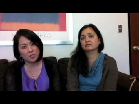 Toward Health Equity for Asian American, Native Hawaiian, and Pacific Islanders