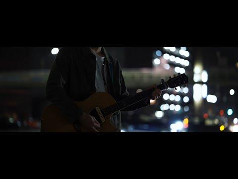 Fog - 11.8【Music Video】