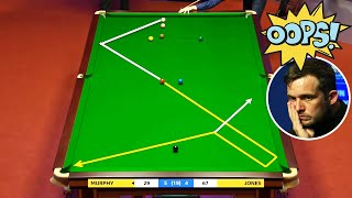 When You Think You Played The Best Snooker | This Happens!!