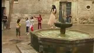 Evanescence   My Immortal (Behind the Scenes)