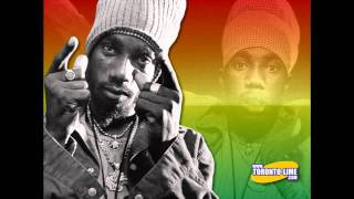 Watch Sizzla All Is Well video