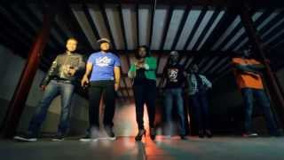 Tehila Crew - Papa eeh [Official Video]