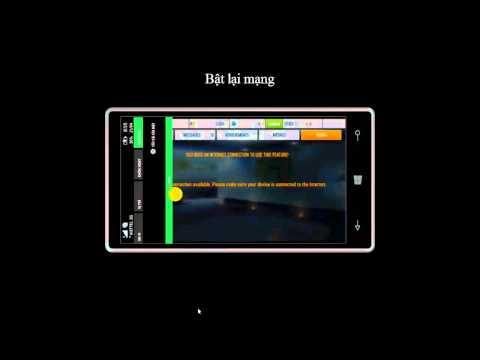 hack asphalt 8 trên điện thoại windows phone - Unband Asphalt 8 Windows Phone | Part 1