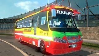 Micro Bus   Subale, Subale, Subale Hay Lugares