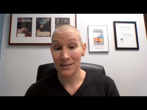 Legal Advice Vs Legal Information | QOTD