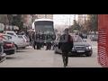 Report TV - Simpatizantët e PD nisen për protestën nga të gjitha rrethet