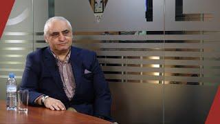Պատերազմն անխուսափելի էր, իսկ պարտությունը՝ ոչ. Արթուր Մարտիրոսյան