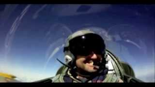 L-39 Orientation Flights and Training in Florida USA