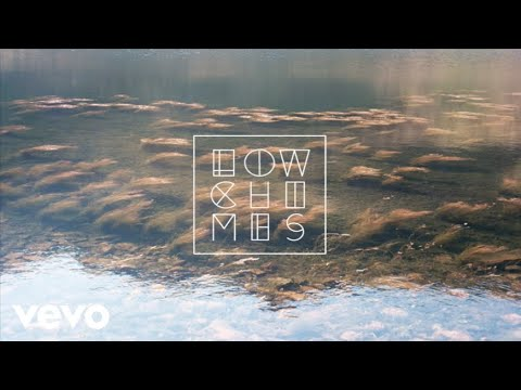 Low Chimes - Sulphur Silk (Lyric Video)