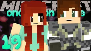 the light festival   minecraft once upon a time ep 19 minecraft roleplay